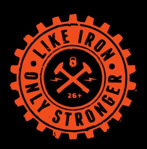 Long Term Progression in Strength Training
