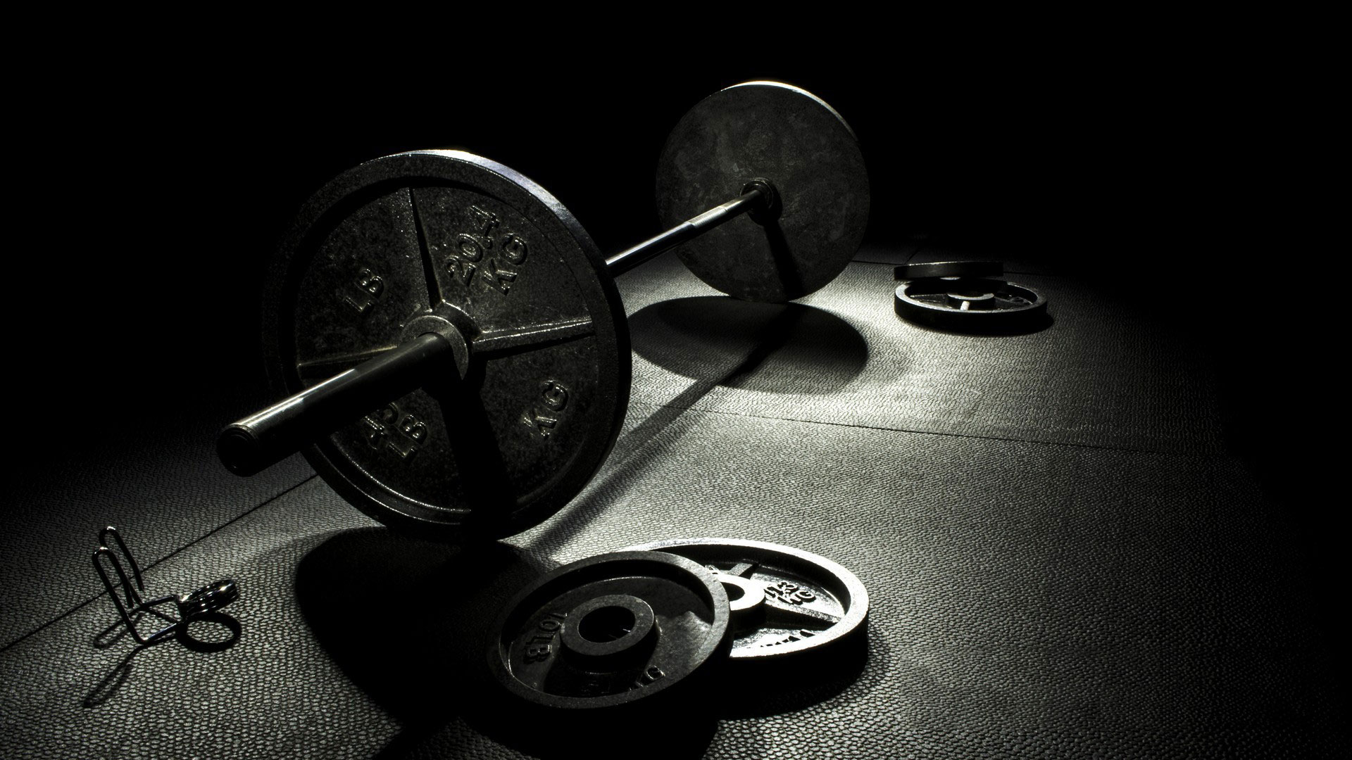 Strength as it Relates to Sports Performance